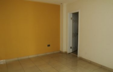 Unfurnished 4 bedroom Townhouse